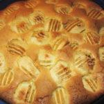 apfel-becherkuchen-fertig