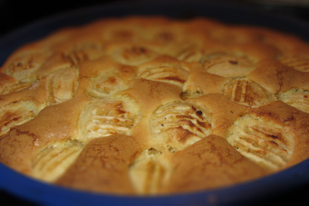 fertiger-apfelbecherkuchen