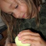 aepfelschaelen-ist-kinderleicht